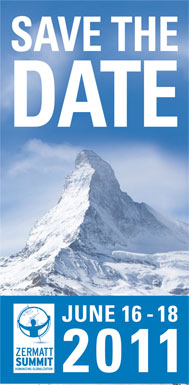 zermatt_summit