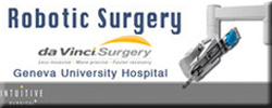 robotic_surgery_250